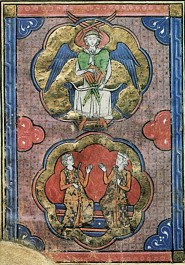 [RP] et [IRL] Enluminures et Manuscrits 08illu09